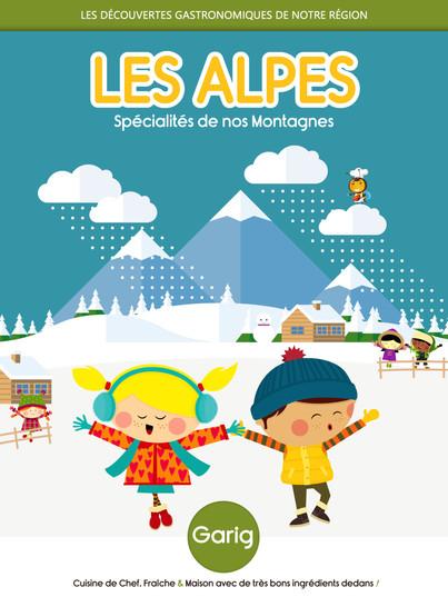 ALPES_r1_c1.jpg