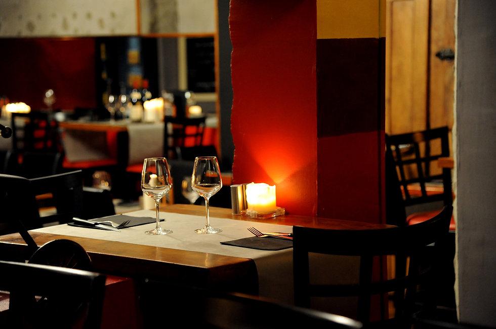 cafe-vian-restaurant-cuisine-francaise-fraiche-maison-marseille-22-big.jpg