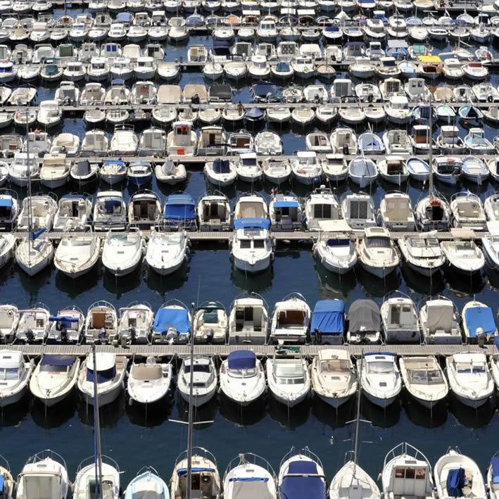 Photographe à Marseille92