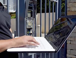 électriciens pour syndics de copropriété et les entreprises