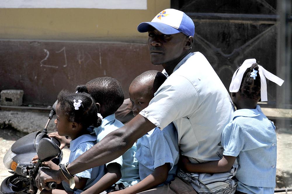 Reportage-photo-a-haiti-port-au-prince-20