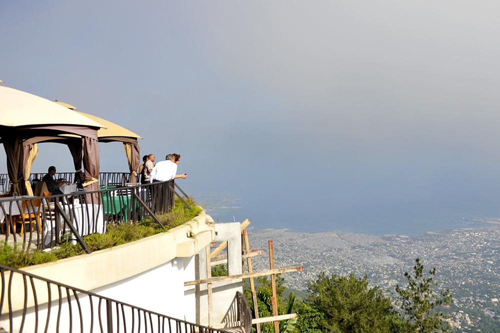 Reportage-photo-a-haiti-port-au-prince-40