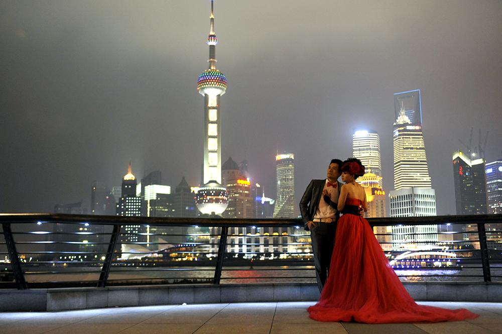 reportage-photo-en-chine-a-shanghai-7