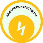 Mise en place de système d'économie d'énergie à Marseille
