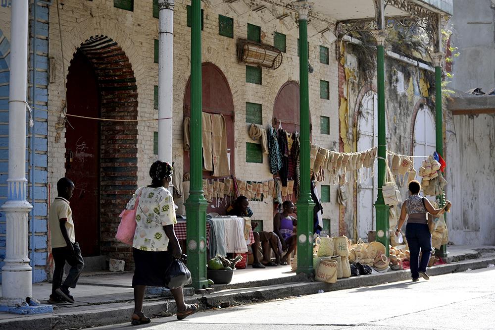 Reportage-photo-a-haiti-port-au-prince-50