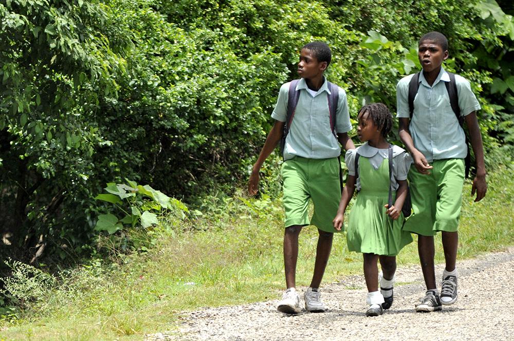 Reportage-photo-a-haiti-port-au-prince-21