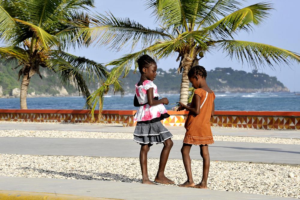 Reportage-photo-a-haiti-port-au-prince-57