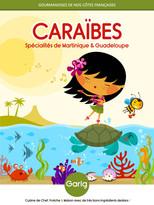 CARAIBES.jpg
