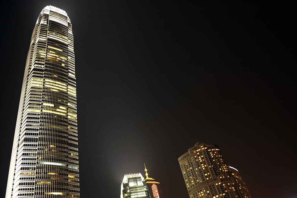 reportage-photo-a-hong-kong-chine-35