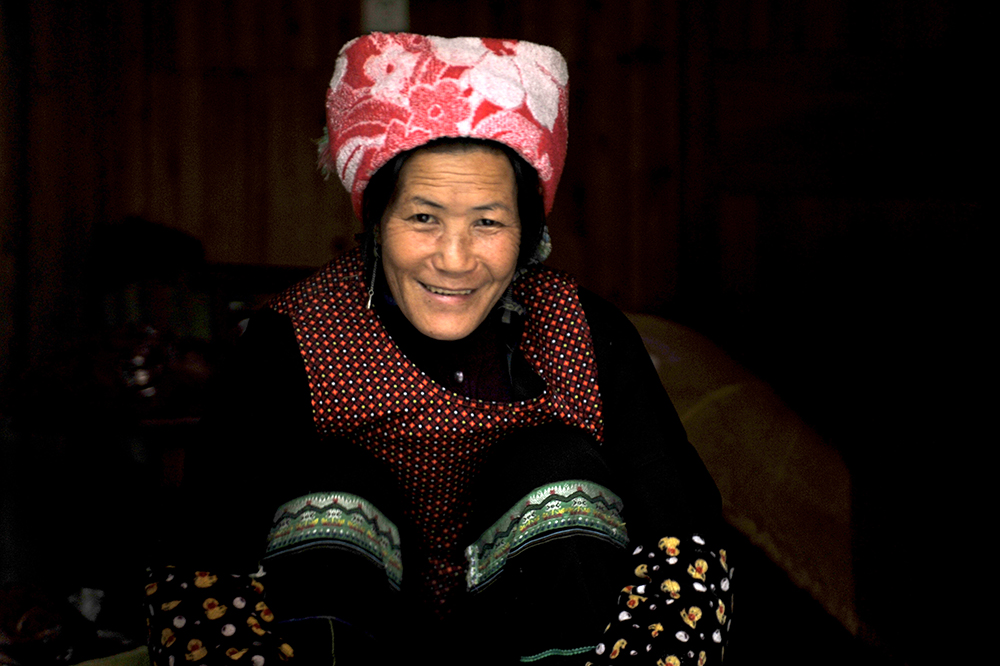 reportage-photo-chine-ping-an-gullin-13