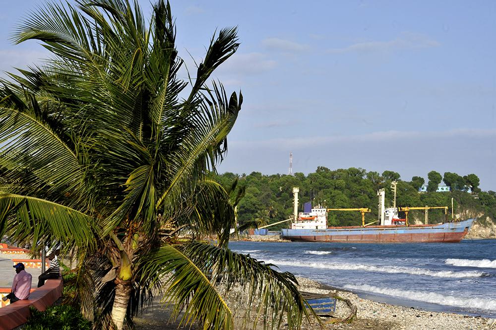 Reportage-photo-a-haiti-port-au-prince-58
