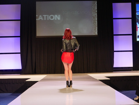 Global Gaming Expo G2E Presented By American Gaming Association