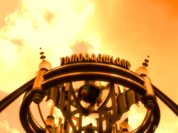 Magic Kingdom (Walt Disney)-4