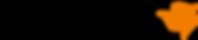 Medela Breast Pump Logo