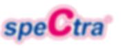 Spectra Breast Pump Logo