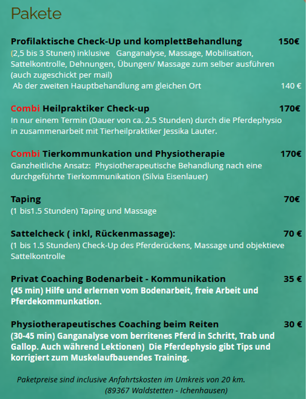 horseandphysio-leistunge-pakete-2021.png