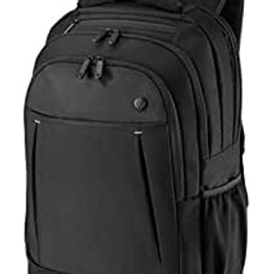 HP notebook Bags, Legend Backpack