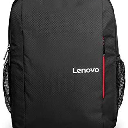 Lenovo notebook Bags, Laptop Everyday Backpack