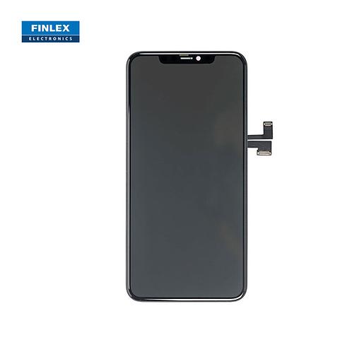 11 Pro Max OEM LCD - 11 Pro Max ორიგინალი ეკრანი