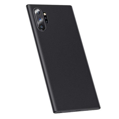 Baseus Wing case Note10+, Black