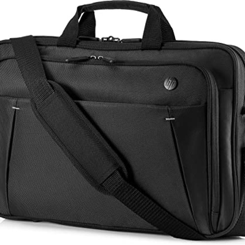 HP notebook Bags, BLK Topload