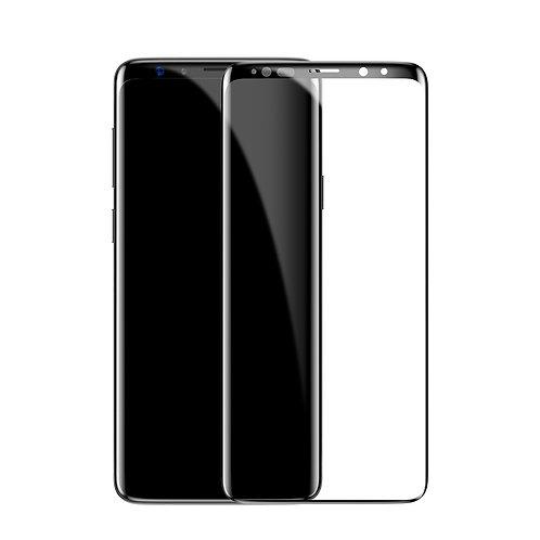 ეკრანის დამცავი Samsung S9