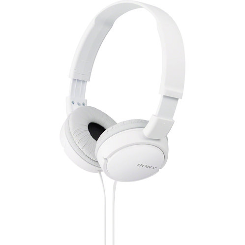 Sony Wired Headphone