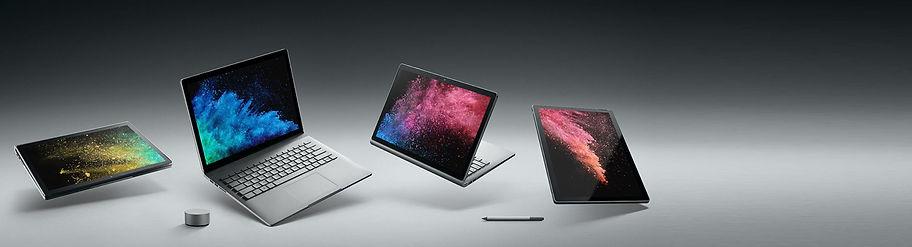 Laptopss.jpg