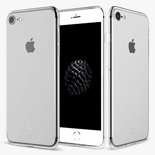 დამცავი ბუდე Iphone 7Plus