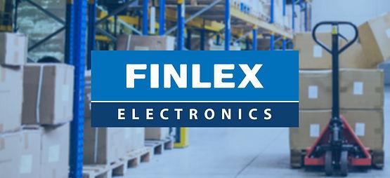 FinlexE-About.jpg