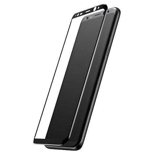 ეკრანის დამცავი Samsung S8