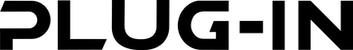 Plug-in-Logo-Black.png