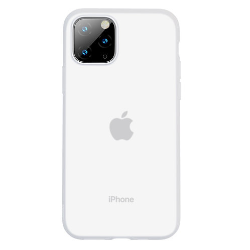 დამცავი ბუდე Iphone 11 Pro