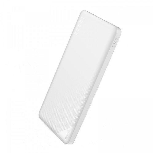 Baseus Compact White