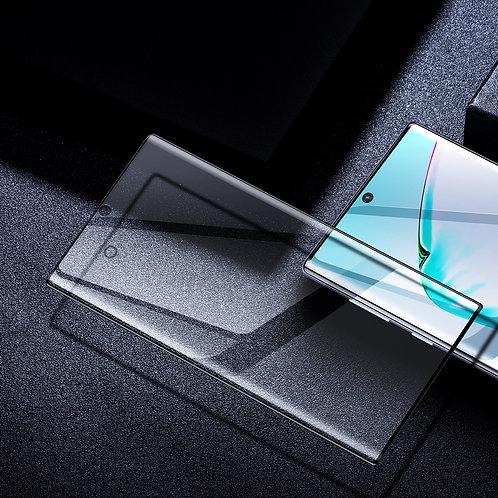 Baseus Note10+, Black, Full-Screen