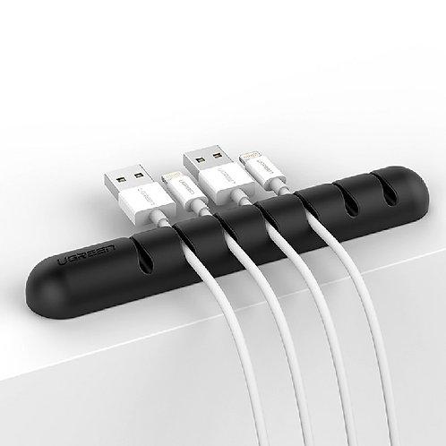 Ugreen Cable organizer