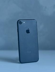 BC-iPhone.jpg