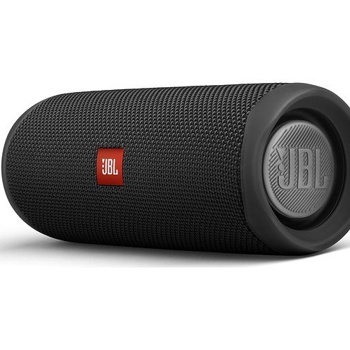 JBL Wireless Speaker Flip 5 Navy
