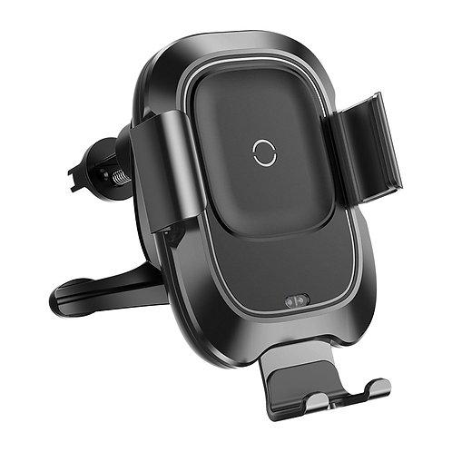 Baseus Wireless, Smart