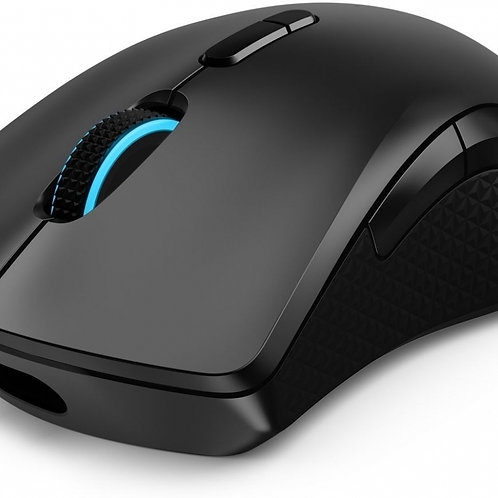 Lenovo Mouse M300 RGB Gaming Mouse