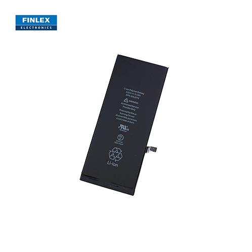 8G OEM Battery - 8G ორიგინალი ელემენტი