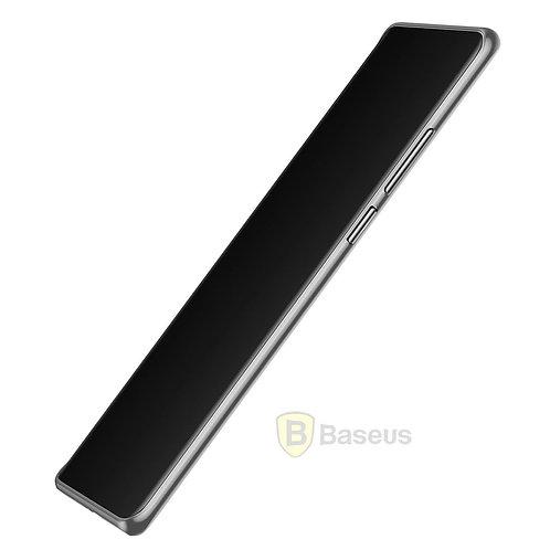 Baseus P 30 Pro, White