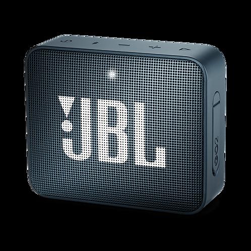 JBL Wireless Speaker GO 2
