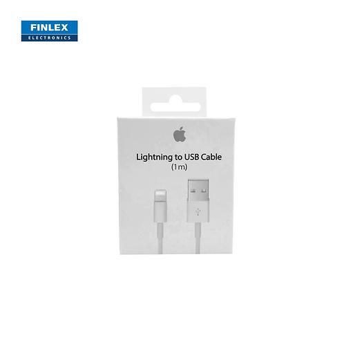 iPhone USB 1m