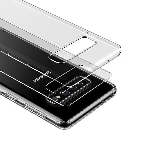 Baseus S10, Transparent