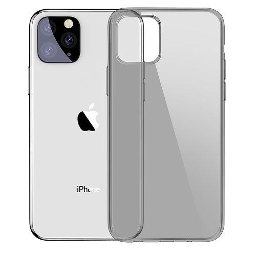 დამცავი ბუდე Iphone 11 Pro max