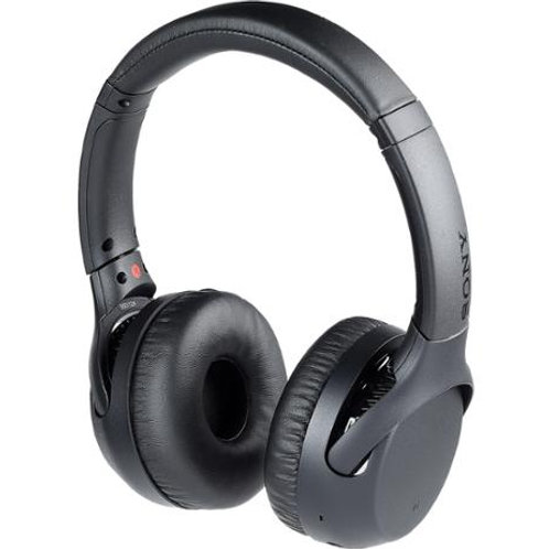 Sony Blutooth wireless stereo headset