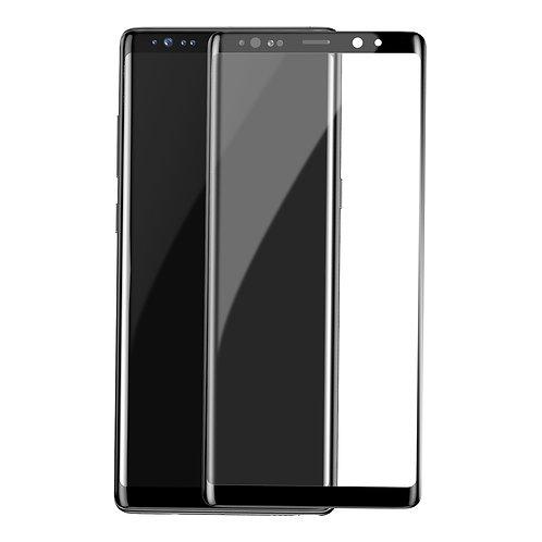 Baseus Note 8, Black