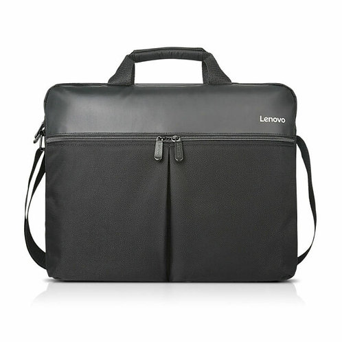 Lenovo notebook Bags, Simple Toploader