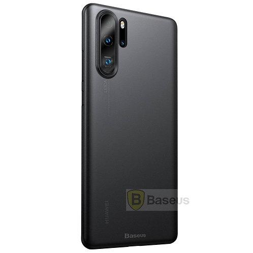 Baseus P 30 Pro, Transparent